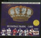 2001 Pacific Crown Royale Football 6