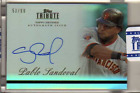 What Are the Top Selling 2012 Topps Series 2 Baseball Cards? 14