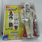 Mike Tyson Mysteries Astronaut Mike Action Figure