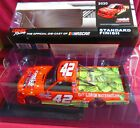 BRAND NEW ROSS CHASTAIN 1 24 ACTION 2020 RACE TRUCK 42 WATERMELON ASSOC