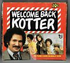 1976 Topps Welcome Back Kotter Trading Cards 26