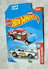 HOT WHEELS CUSTOMS 67 CHEVY CAMARO PANDEMIC STAY SAFE REAL RIDERS