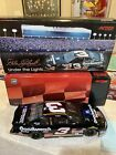 NASCAR Diecast BANK Dale Earnhardt 3 GM Under the Lights 2000 Monte Carlo