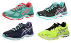 ASICS Womens GT 2000 3 Trail Running Shoes Sneakers Color Options