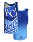 Kansas City Royals Collecting and Fan Guide 41
