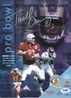 Terrell Owens Rookie Cards and Autographed Memorabilia Guide 39