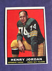 Top Green Bay Packers Rookie Cards of All-Time 35