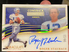 Roger Staubach Cards, Rookie Cards and Autographed Memorabilia Guide 44