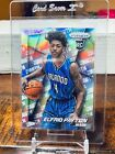 Elfrid Payton Rookie Cards Guide and Checklist 58