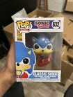 Ultimate Funko Pop Sonic the Hedgehog Figures Gallery and Checklist 28