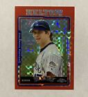 Top 10 Todd Helton Baseball Cards 27