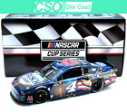 Kevin Harvick 2020 Busch Light Patriotic Indianapolis Win 1 24 Die Cast IN STOCK