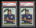 2015 Topps Heritage High Number Baseball Variation Guide 128