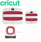 Official Cricut Easy Press 2 Machines Heat Press Craft Iron All Sizes