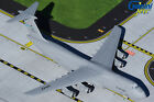 US Air Force C 5 Galaxy Dover AFB Gemini Jets GMUSA094 Scale 1400 IN STOCK