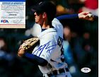 Justin Verlander Cards, Rookie Cards and Autograph Memorabilia Guide 63