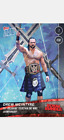 2021 Topps Now WWE Wrestling Cards - Turn Back the Clock 19
