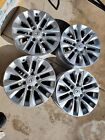 2013 2021 LEXUS GX460 18 Factory OEM Wheels Rims Set of 4 FREE SHIPPING