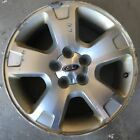 2005 2007 Ford FREESTYLE 17x7 5x45 3571