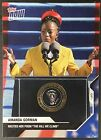 2016 Topps Now Election Trading Cards - 2017 Inauguration Update 22