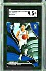 Jeremy Lin Cards, Rookie Cards and Autographed Memorabilia Guide 16