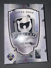 2018-19 Upper Deck The Cup Hockey Hobby Box