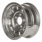 15 Polished Alloy Wheel 1994 1996 Ford Bronco 3136