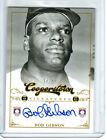2012 Panini Cooperstown Baseball Cards 48