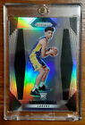 Top Lonzo Ball Rookie Cards 29