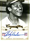 2012 Panini Cooperstown Baseball Cards 49