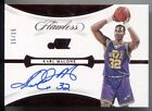 This Mailman Always Delivers! Top 10 Karl Malone Cards 29