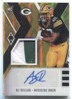 A.J. Green Cards, Rookie Cards and Memorabilia Guide 49