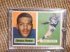1957 Topps Football Cards 14