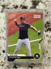 2020 Topps Now Road to Opening Day Baseball Cards - Summer Camp Wave 3 Checklist 20