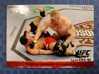 Brock Lesnar Cards, Rookie Cards and Autographed Memorabilia Guide 59