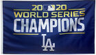 Los Angeles Dodgers Collecting and Fan Guide 15