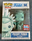 2017 Funko New York Comic Con Exclusives Guide 17