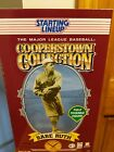 Starting Lineup Babe Ruth MLB Cooperstown Collection 12 inch Doll
