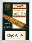 2012 Panini Cooperstown Baseball Cards 12