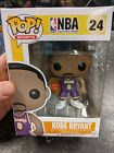 Ultimate Funko Pop NBA Basketball Figures Gallery and Checklist 120