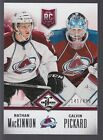 2012-13 Panini Certified, Limited Hockey Rookie Redemptions Revealed 10