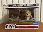 Ultimate Funko Pop Star Wars Movie Moments Figures Guide 33