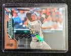 2010 Topps Pro Debut Product Review 26
