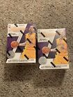 2015-16 Panini Prestige Basketball 10ct Blaster Box Jokic, Booker, KP & KAT RC ?
