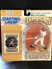 Reggie Jackson 1994 Cooperstown Collection Starting Lineup Figure - New