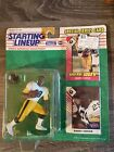 Barry Foster FP - 1993 Starting Lineup NFL Action Figure with card - STEELERS