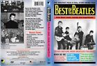 Auth Best OF The Beatles Birth Story Petes Dvd Manufactured on Demand 1979