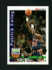 Top 10 Patrick Ewing Cards to Collect 26