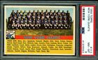 1956 Topps Football Cards 49