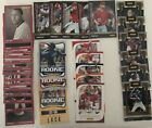 2013 Panini Father's Day Trading Cards 13